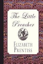 The Little Preacher