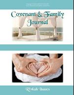 Covenant & Family Journal
