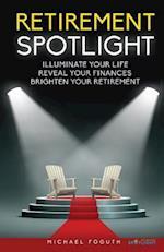 Retirement Spotlight