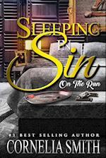 Sleeping in Sin (Sleeping in Sin, nr. 3)