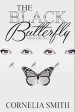 The Black Butterfly (Black Butterfly, nr. 1)