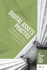 Digital Assets Practice