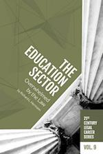 The Education Sector
