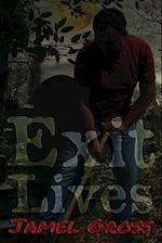 Exit Lives af Jamel Gross