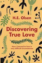 Discovering True Love