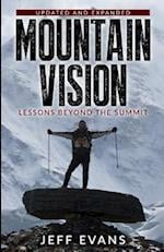 Mountainvision