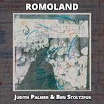 Romoland: A Pictonovel