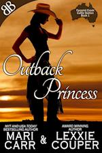 Outback Princess