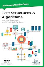 Data Structures & Algorithms Interview Questions You'll Most Likely Be Asked (Job Interview Questions, nr. 6)
