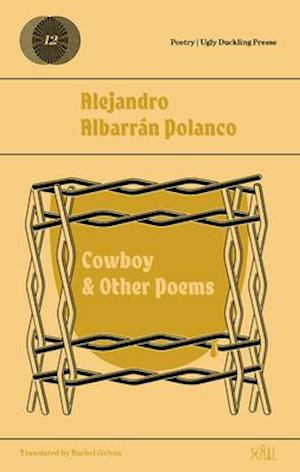 Cowboy & Other Poems