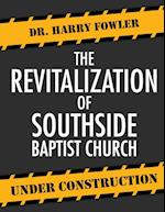 Revitalization of Southside Baptist Church