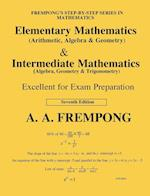 Elementary Mathematics & Intermediate Mathematics (Us)