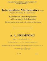 Intermediate Mathematics (Us)