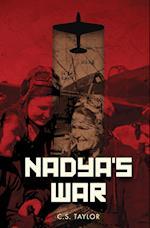 Nadya's War