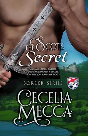 The Scot's Secret