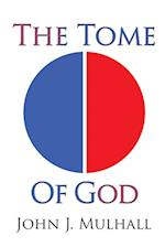The Tome of God