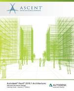 Autodesk Revit 2018.1 Architecture Site and Structural Design - Imperial