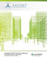 Autodesk Revit 2018 Architecture Conceptual Design and Visualization - Metric