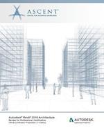 Autodesk Revit 2018 Architecture Review for Professional Certification