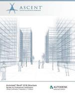 Autodesk Revit 2018 Structure Review for Professional Certification