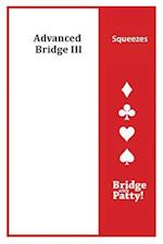 Advanced Bridge III