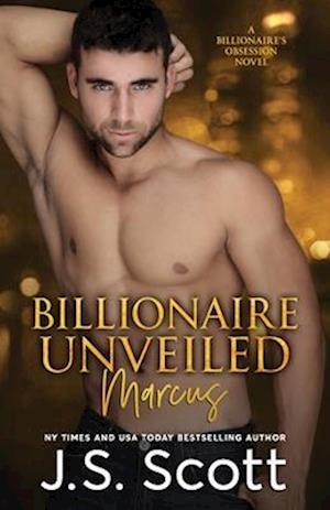 Billionaire Unveiled