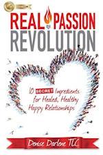 Real Passion Revolution