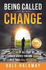 Being Called to Change