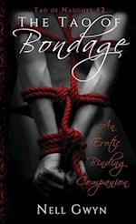 The Tao of Bondage: An Erotic Binding Companion