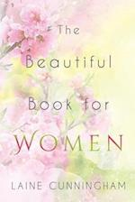 The Beautiful Book for Women