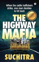 The Highway Mafia