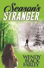 Seasonas Stranger (a Novel)