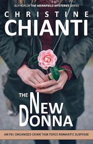 New Donna af Christine Chianti