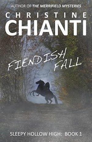 Fiendish Fall