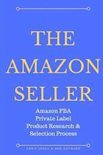 The Amazon Seller