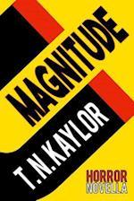 Magnitude af T. N. Kaylor