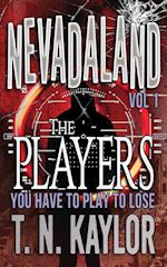 The Players af T. N. Kaylor
