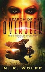 Chronicles Of Lennox (Chronicles of Lennox)