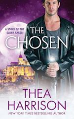 The Chosen: A Novella of the Elder Races