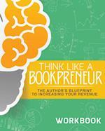 Think Like a Bookpreneur