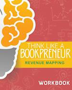 Think Like a Bookpreneur
