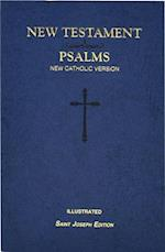 New Testament and Psalms