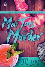 Mai Tais and Murder