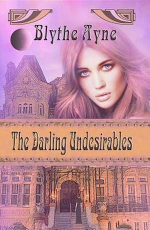Darling Undesirables