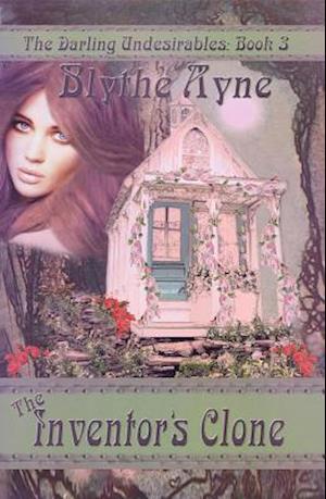 Inventor's Clone af Blythe Ayne