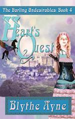 Heart's Quest