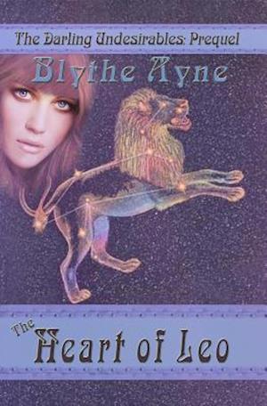 Heart of Leo af Blythe Ayne