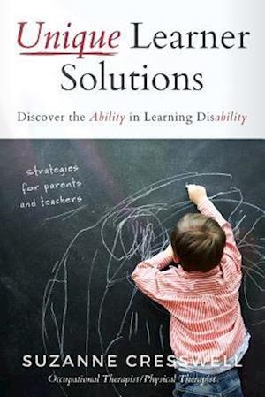 Unique Learner Solutions