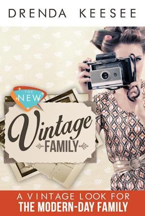 New Vintage Family