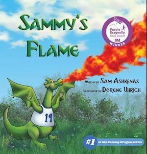 Sammy's Flame